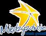 Logo Międzyzdroje