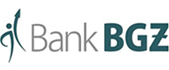 Logo Bank BGŻ
