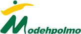 Logo Modehpolmo